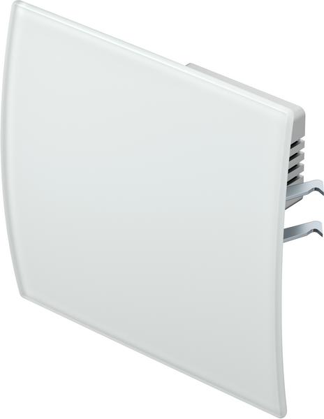 TEM Serie Modul Elektronik SWITCH Schalter Berührungslos