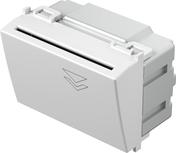 TEM Serie Modul Elektronik energiespar-Kartenschalter 3A 250V~ 3M HOTEL