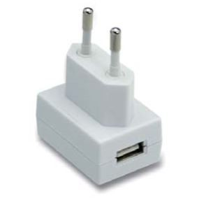 Mean Well Netzteil - 5V 5W *USB*