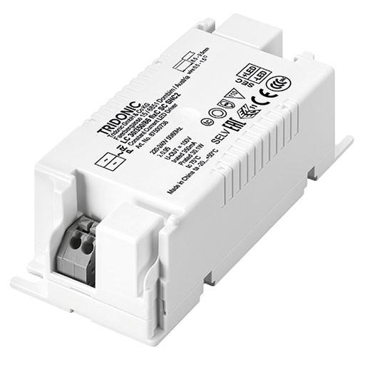 Synergy 21 LED light panel 620*620 zub Standardnetzteil 33W Tridonic Type SC für V3