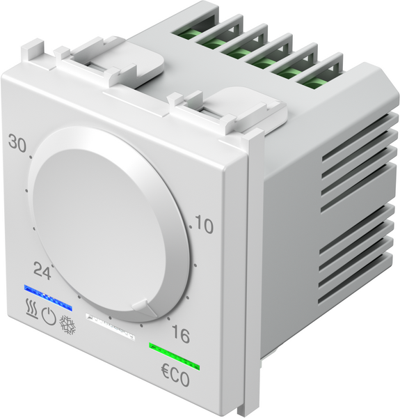 TEM Serie Modul Elektronik elektronisches Thermostat 6A 230V