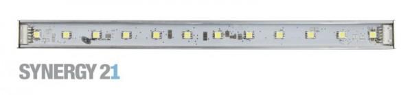 Synergy 21 LED Prometheus Light Bar 90cm, cw