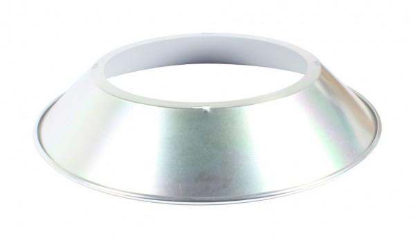 Synergy 21 LED Spot Pendelleuchte UFO zub. Lampenschirm L