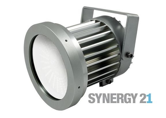 Synergy 21 LED Prometheus IP68 IR 24W SECURITY LINE V2 Infrarot mit 940nm