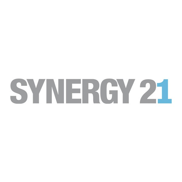 Synergy 21 LED Flex Modul quadratisch NW V2
