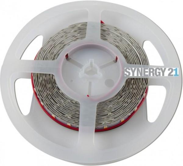 Synergy 21 LED Flex Strip warmweiß DC24V 96W IP20