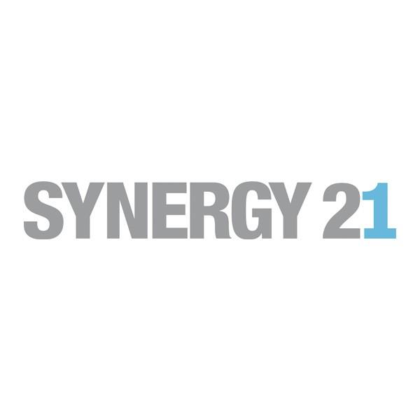 Synergy 21 Widerstandsreel E12 SMD 0402 5% 100K Ohm