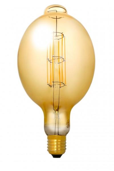 Synergy 21 E40 Edi-LED Big Macara