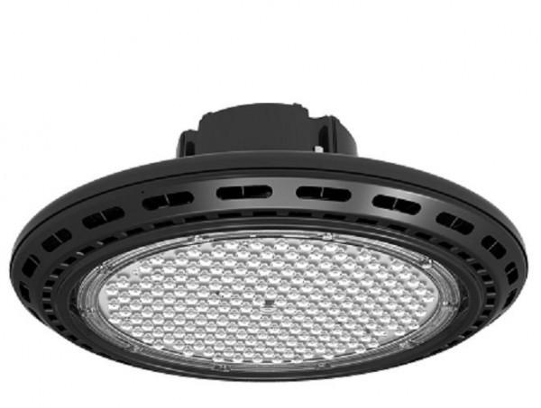Synergy 21 LED Spot Pendelleuchte UFO 160W für Industrie/Lagerhallen nw 90°