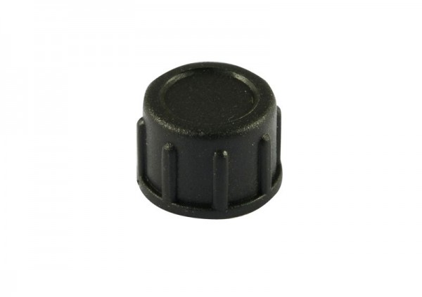 Synergy 21 LED Bodeneinbaustrahler ARGOS zub Endkappe IP67