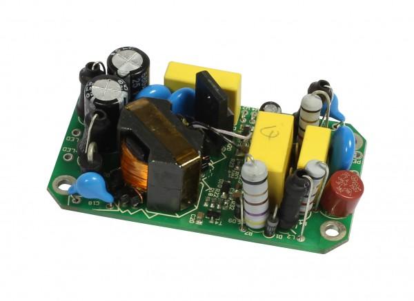 Synergy 21 Netzteil - CC Driver ALL1085