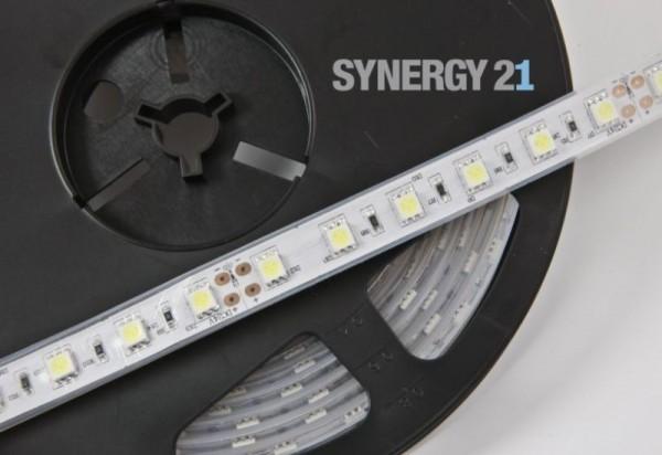 Synergy 21 LED Flex Strip neutralweiß DC24V 72W IP20