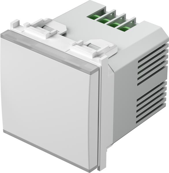 TEM Serie Modul Elektronik SWITCH / DIMMER UNIVERSALRLC 0