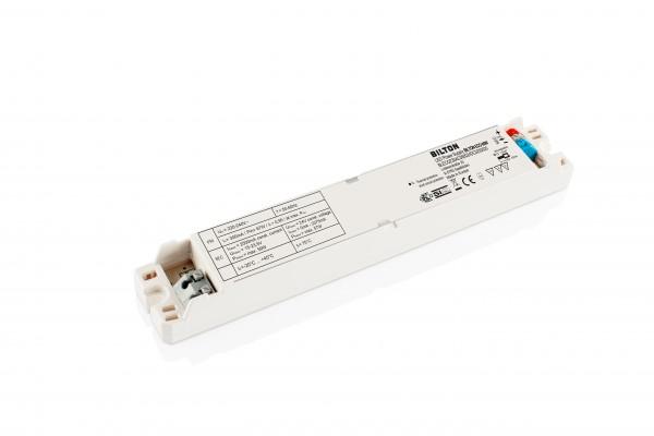 BILTON Netzteil ECO230VAC 60W 24VDC 2500mA IP20