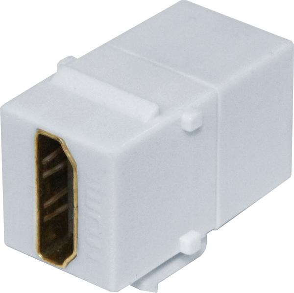 TEM Serie Modul Kommunikation CONNECTOR KS HDMI