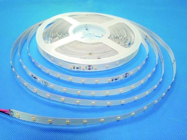 Synergy 21 LED Flex Strip warmweiß DC24V 140W IP20 ULS 10m