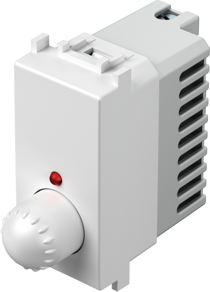 TEM Serie Modul Elektronik DIMMER ROTATIVER 300W 1M PW