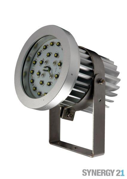 Synergy 21 LED Prometheus IP68 Kaltweiß V2