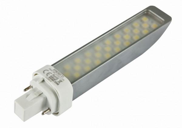 Synergy 21 LED Retrofit G24d-universal ww