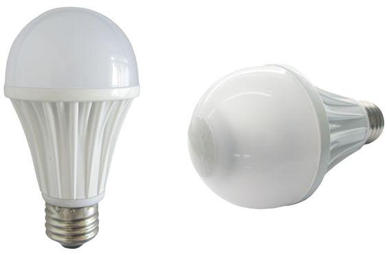 Synergy 21 LED Retrofit E27 Sensor Bulb
