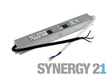 Synergy 21 LED Netzteil - 12V 30W IP67