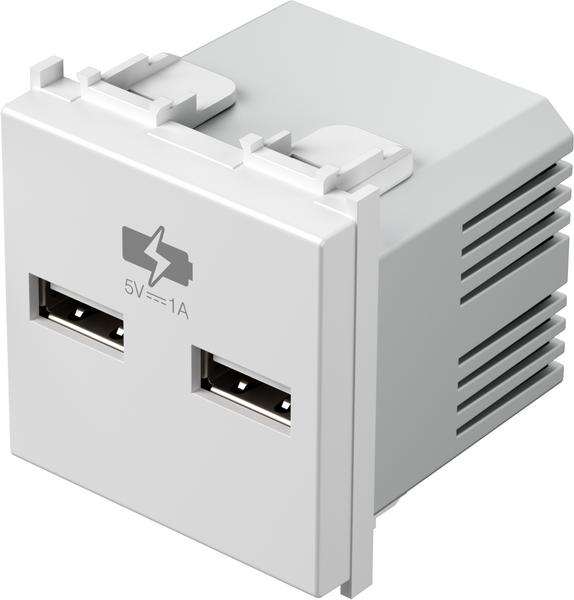 TEM Serie Modul Elektronik LADEGERÄT USB 5V 1A