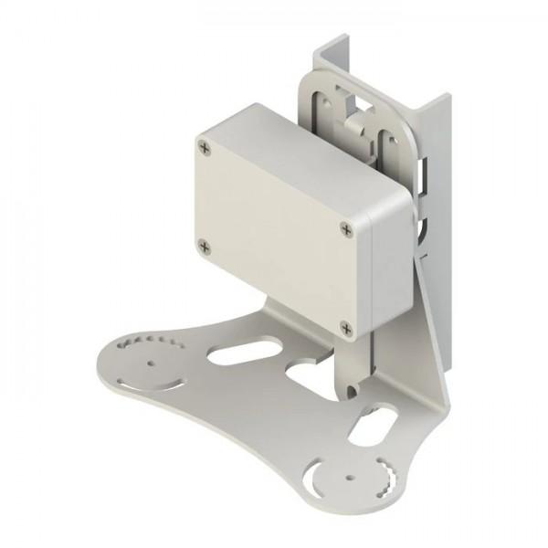 Emitlight LED Infrarot Strahler zub dual Halterung