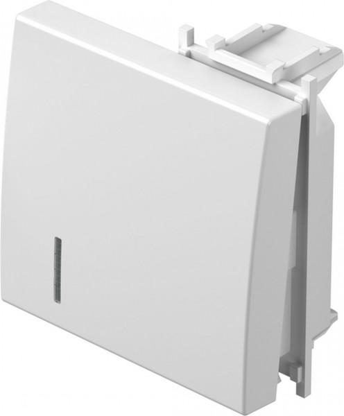 TEM Serie Modul Wippe mit Indikator 2M Antibacterial